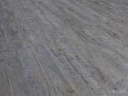 10-015 Дуб Льеж кварц-виниловая плитка Vinilam (Винилам)