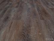 10-017 Дуб Брюгге кварц-виниловая плитка Vinilam (Винилам)