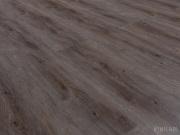 10-038 Дуб Турне кварц-виниловая плитка Vinilam (Винилам)