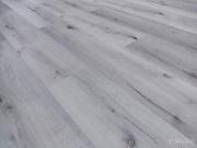 10-064Дуб Гент кварц-виниловая плитка Vinilam (Винилам)