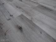 10-065 Дуб Монс кварц-виниловая плитка Vinilam (Винилам)