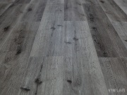 10-066 Дуб Ипр кварц-виниловая плитка Vinilam (Винилам)