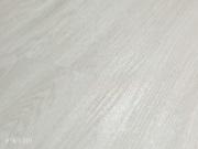 10-077 Дуб Линтер кварц-виниловая плитка Vinilam (Винилам)
