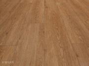 10-080V Дуб Мейс кварц-виниловая плитка Vinilam (Винилам)