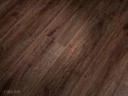 10-085V Дуб Лир кварц-виниловая плитка Vinilam (Винилам)