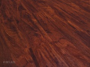 12012 - Вишня ПВХ ламинат кварц-виниловая плитка Vinilam (Винилам)