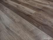 2023 Дуб Монако кварц-виниловая плитка Vinilpol (Винилпол)