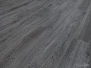 2037 Дуб Версаль кварц-виниловая плитка Vinilpol (Винилпол)