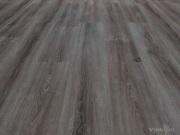 2067 Дуб Брест кварц-виниловая плитка Vinilpol (Винилпол)