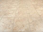 216111 - Седона ПВХ плитка кварц-виниловая плитка Vinilam (Винилам)