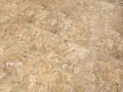 216112 - Голд ПВХ плитка кварц-виниловая плитка Vinilam (Винилам)