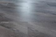 2230-2 Бохум (камень) кварц-виниловая плитка Vinilam (Винилам)