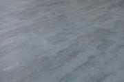 2240-5 Ганновер (камень) кварц-виниловая плитка Vinilam (Винилам)