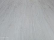 254-1 Дуб Бремен кварц-виниловая плитка Vinilam (Винилам)