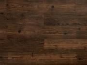 277120 - Кедр кварц-виниловая плитка Vinilam (Винилам)