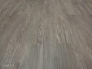 47318 - Дуб серый кварц-виниловая плитка Vinilam (Винилам)