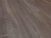47416 - Ясень лайм кварц-виниловая плитка Vinilam (Винилам)