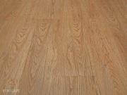5062814 - Дуб норвежский кварц-виниловая плитка Vinilam (Винилам)
