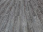 5110-01 Дуб Байер кварц-виниловая плитка Vinilam (Винилам)