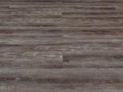 5110-03 Дуб Ульм кварц-виниловая плитка Vinilam (Винилам)