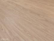 5177 Дуб Сеговия кварц-виниловая плитка Vinilam (Винилам)