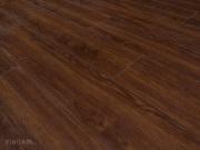 5390 Дуб Саламанка кварц-виниловая плитка Vinilam (Винилам)