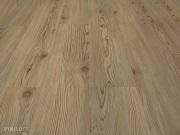 53913 - Белая сосна кварц-виниловая плитка Vinilam (Винилам)