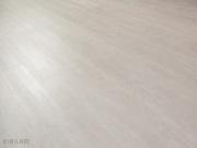 5711 Дуб Мадрид кварц-виниловая плитка Vinilam (Винилам)