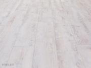 5722V Дуб Севилья кварц-виниловая плитка Vinilam (Винилам)