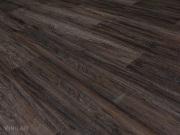 5810 Дуб Бургос кварц-виниловая плитка Vinilam (Винилам)