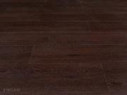 5950 Дуб Гранада кварц-виниловая плитка Vinilam (Винилам)
