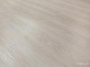 5990 Дуб Валенсия кварц-виниловая плитка Vinilam (Винилам)