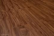 60912 - Орех медовый кварц-виниловая плитка Vinilam (Винилам)