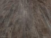 6161-3 Дуб Потсдам кварц-виниловая плитка Vinilam (Винилам)