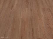 62202 - Хельсинский дуб ПВХ кварц-виниловая плитка Vinilam (Винилам)