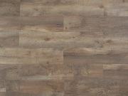 64118 - Сосна браш кварц-виниловая плитка Vinilam (Винилам)