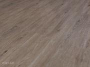 67260-3Дуб Кельн кварц-виниловая плитка Vinilam (Винилам)