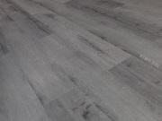 78253-1Дуб Гамбург кварц-виниловая плитка Vinilam (Винилам)