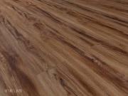 8124-3 Дуб Бонн кварц-виниловая плитка Vinilam (Винилам)