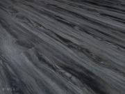 8124-7 Дуб Котбус кварц-виниловая плитка Vinilam (Винилам)