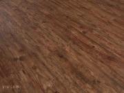 8144-16 ДУБ МЮНХЕН кварц-виниловая плитка Vinilam (Винилам)