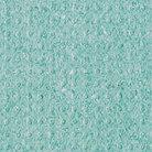 Антискользящее покрытие Таркетт ПВХ 3476331 TARKETT Granit Multisafe