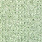 Антискользящее покрытие Таркетт ПВХ 3476332 TARKETT Granit Multisafe