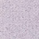 Антискользящее покрытие Таркетт ПВХ 3476333 TARKETT Granit Multisafe