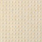 Антискользящее покрытие Таркетт ПВХ 3476335 TARKETT Granit Multisafe