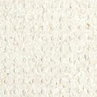 Антискользящее покрытие Таркетт ПВХ 3476770 TARKETT Granit Multisafe