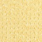 Антискользящее покрытие Таркетт ПВХ 3476772 TARKETT Granit Multisafe