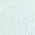 Антискользящее покрытие Таркетт ПВХ 3476779 TARKETT Granit Multisafe