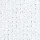 Антискользящее покрытие Таркетт ПВХ 3476782 TARKETT Granit Multisafe