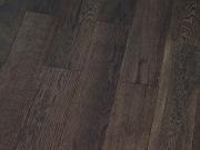 Инженерная Паркетная доска Wood Bee Дуб бренди